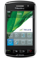 Telus will be first to bring the Storm to Canada