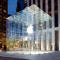 Reuters and WSJ also confirm big Apple event for September 12, component prepayment indicates major announcements