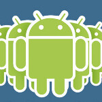 Android to get support for multiple users