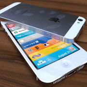 How big would you like the new iPhone screen to be?
