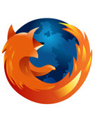 Mozilla Firefox Mobile alpha to see light of day soon