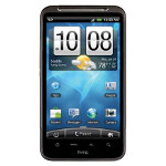 HTC Inspire 4G gets update; no, not Android 4.0 but HTC Sense 3.0