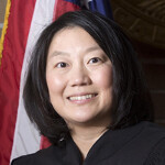 Judge Koh upset at Samsung for leaking info to the press