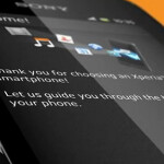 August 8th said to be launch date for Sony Xperia tipo in U.K.