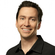 VP of iOS, Scott Forstall, will also testify at the Apple vs Samsung trial