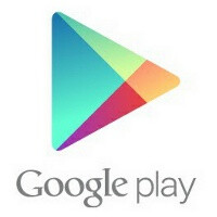 Google stiffens app policy