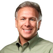 Apple's Phil Schiller: