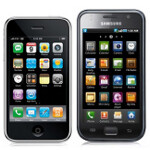 The lead story: Apple v. Samsung trial