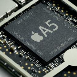 Apple's A4 and A5 chip designer Jim Keller leaves for AMD