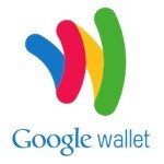 Google Wallet gets a huge update that makes it safer and more useful