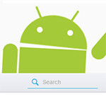 Google announces the official Android blog
