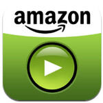 iPad gets Amazon Instant Video app with offline viewing