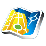 Nokia Maps v2.5 offers live traffic, Groupon integration and more