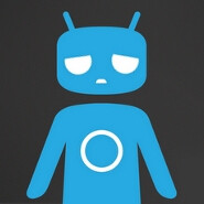 CyanogenMod team drops support for the Nexus One, HTC EVO 4G, Galaxy Ace, and many more