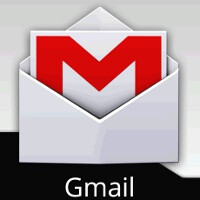 Gmail update optimizes the Android app for 7-inch tablets