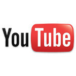 How to download YouTube video to your Android phone