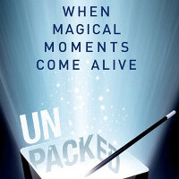Samsung waves the magical wand: IFA Mobile Unpacked event could bring a new Galaxy Note on Aug 29th