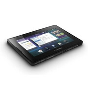 BlackBerry PlayBook 4G is coming to the U.S. in a few months, available in Canada from August 9