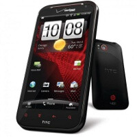 Verizon's HTC Rezound OTA Ice Cream Sandwich update now live