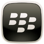 RIM to license BlackBerry 10 to other hardware manufacturers