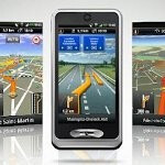 NAVIGON v4.5 for Android now offers 3D map views and last mile navigation