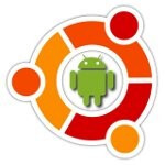 Ubuntu for Android demoed in Brazil