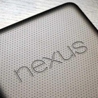 At least 3 million Google Nexus 7 tablets expected to ship by year's end