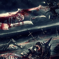 Gameloft teases Unreal Engine game of swords and blood