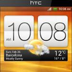 HTC sees third quarter revenue down as much as 23%