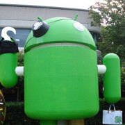 Should Google remove the option to sideload Android apps: Poll results