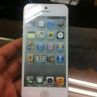 iPhone prototype now surfaces in Bangkok: is it real?