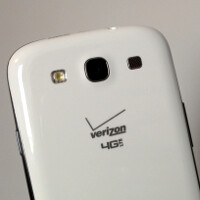 How to turn off 4G LTE on your Verizon Samsung Galaxy S III when you don't need it, and save on battery