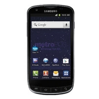 Samsung Galaxy S Lightray 4G lands on metroPCS, yours for $459