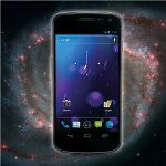 Sprint follows suit by selling the Samsung Galaxy Nexus for free