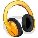 Google Listen has been discontinued