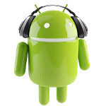The 5 best podcast apps for Android phones and tablets