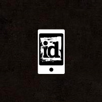 id Software hits the brakes on all mobile projects