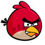 Rovio reveals what it has 'in store' for China