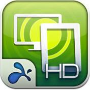 Splashtop Remote Desktop arrives on Windows 8