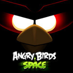 Rovio to offer new Angry Birds Space: Red Planet Update this fall