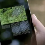 Ace Matrix: Google Nexus 7 ads are more effective than those genius ads from Apple