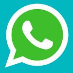 Image of WhatsApp for Windows Phone 8 leaks