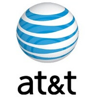 AT&T shutting down its 2G network by 2017