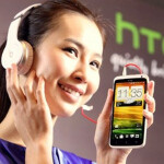 Giveaway: HTC One X