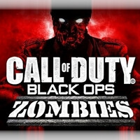Call of Duty Black Ops Zombies lands on Google Play, Xperia exclusive for 30 days
