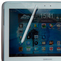 Final Samsung Galaxy Note 10.1 now fully previewed, price revealed