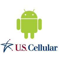 U.S. Cellular loses subscribers in Q2 but makes gains in LTE coverage