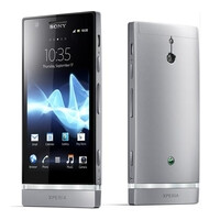 Sony Xperia P to get ICS update in a couple of weeks