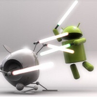 Samsung growing to top smartphone brand in Europe, iPhone slowing down in Europe in Q2 2012