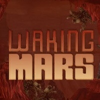 Waking Mars for iOS celebrates Curiosity's Mars landing by dropping price to $1.99
